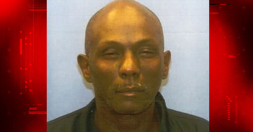 Decades-old Atlanta-area cold case: Suspect arrested