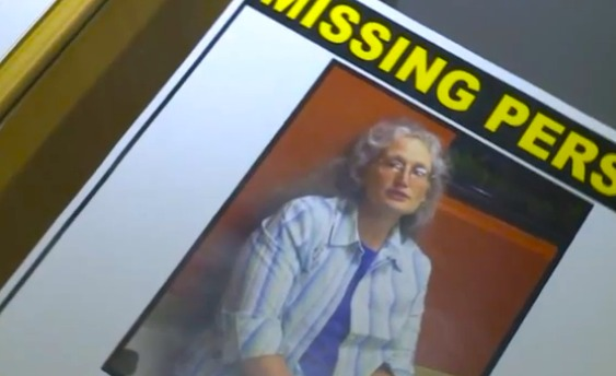 Deer hunters asked to help in search for missing woman
