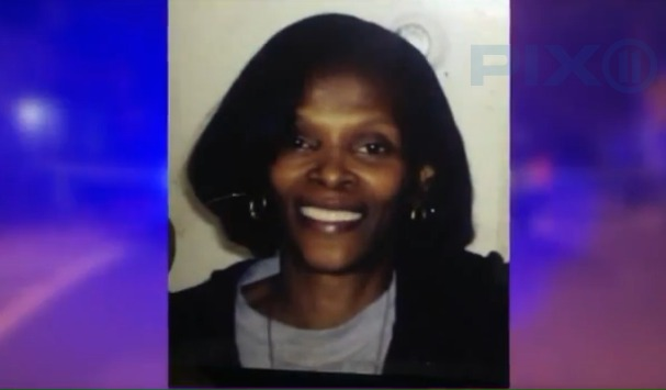 Police discover headless body of missing woman in Newark garage