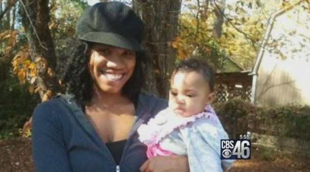 Cold case squad finds killer of young mother