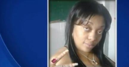 Pennsylvania mom of 8 murdered over diaper money