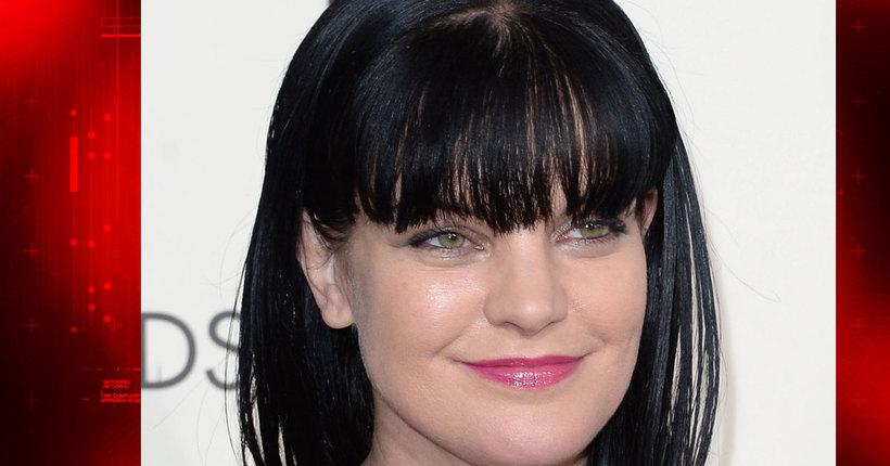 'NCIS' actress Pauley Perrette describes being viciously assaulted near Hollywood Hills home; man arrested