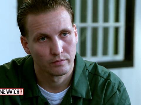 'Grid Kid Killer' John Giuca's new trial set for May 1; bail denied