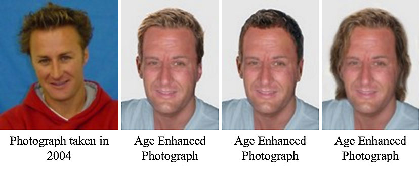 fbi-brown-age-progression