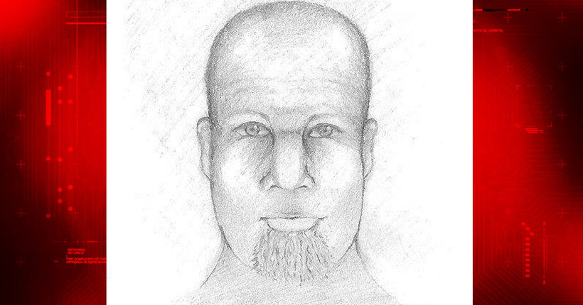 Police seek attempted sex-assault suspect who climbed into child's bedroom