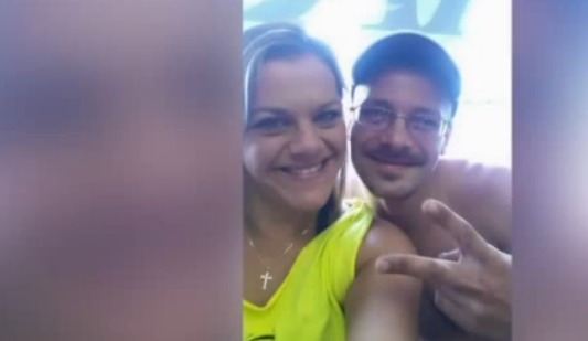 Family wants answers in deadly Interstate 70 shooting