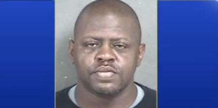 Man charged with torturing 7-year-old son, attacking woman