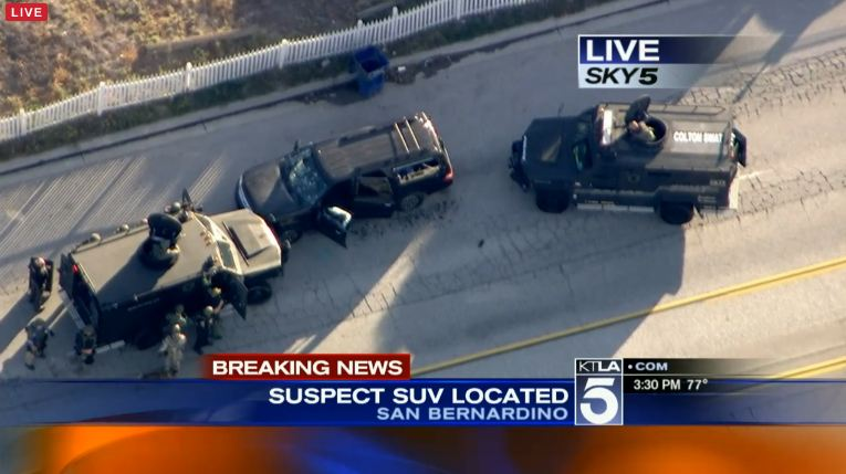 KTLA LIVE SHOT CHOPPER 2.JPG