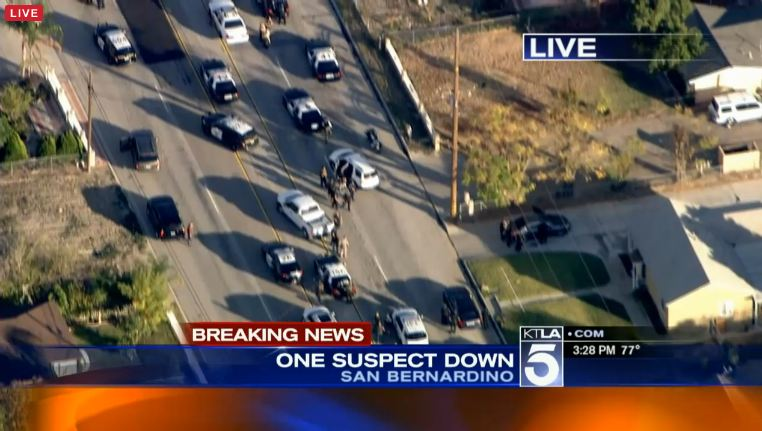 KTLA Live Shot Chopper.JPG