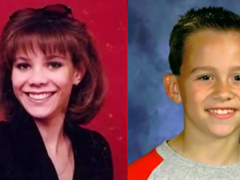 Exclusive: Details released in cold-case Indiana murder