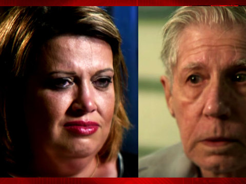 Crime Watch Daily special investigation leads key witness to recant