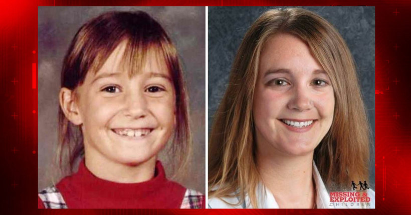 Oklahoma cold case: DNA match yields arrest but no body