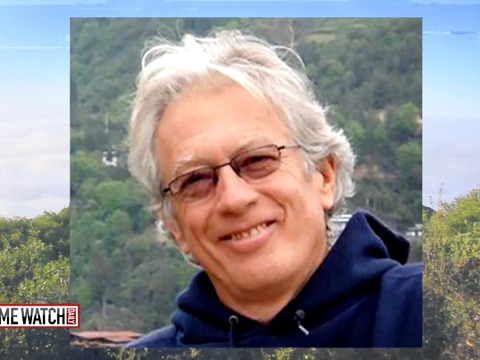 Hiker and his dog murdered on Marin County trail