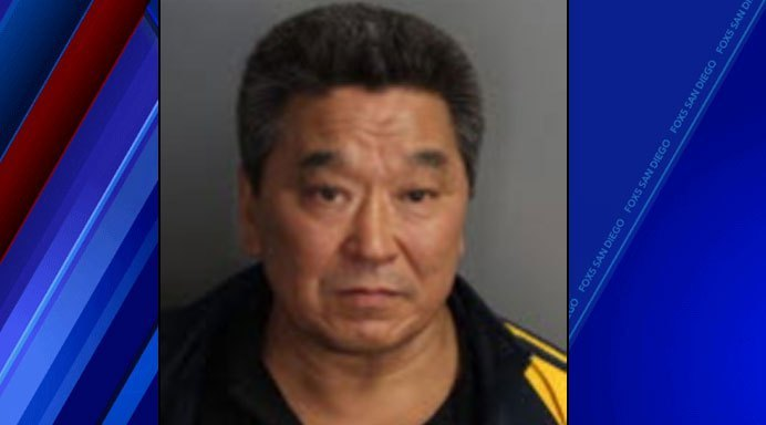 'Tibetan healer' accused of raping woman
