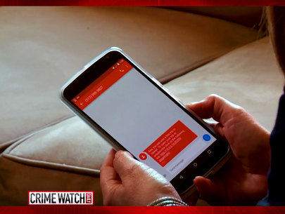 Is your smartphone vulnerable to hacking?