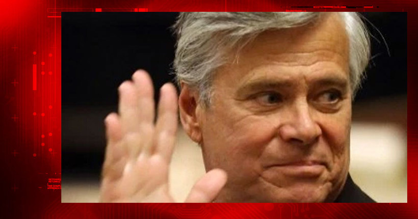 Ex-Senate leader Dean Skelos, son found guilty on all counts