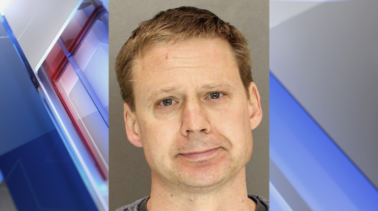 School superintendent charged with burglary, assault