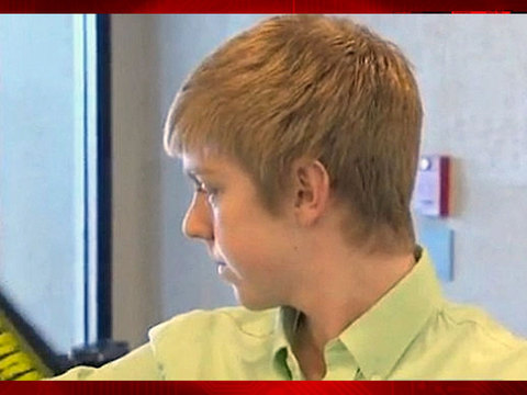 Teen convicted in 'Affluenza' case missing from probation