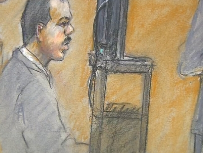 Freddie Gray case: Hung jury in Officer William Porter trial