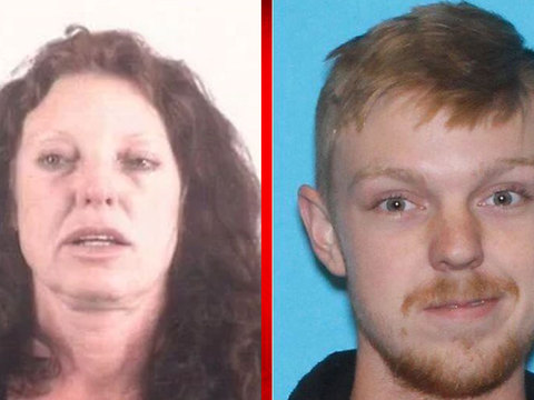 'Affluenza' teen Ethan Couch detained in Mexico: officials