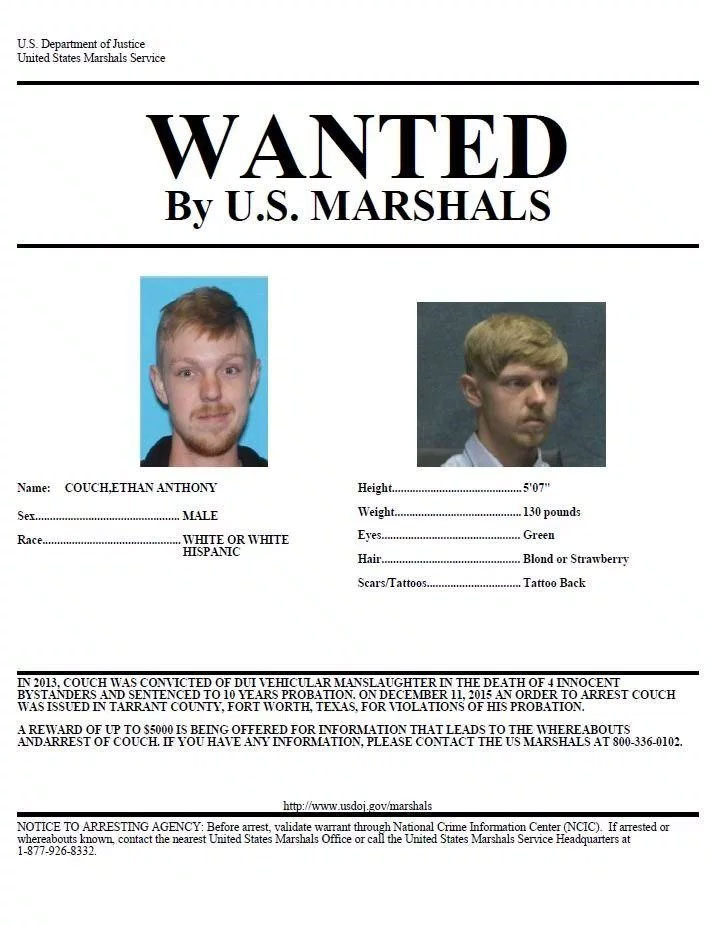 affluenza-wanted-marshals