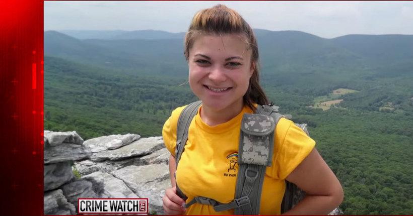 New developments in Bethany Decker case