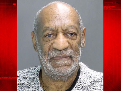 Bill Cosby to stand trial for felony sex-assault, judge rules