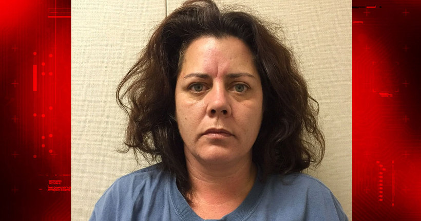 Fairfield grandmother arrested for drowning 4-year-old boy in bathtub