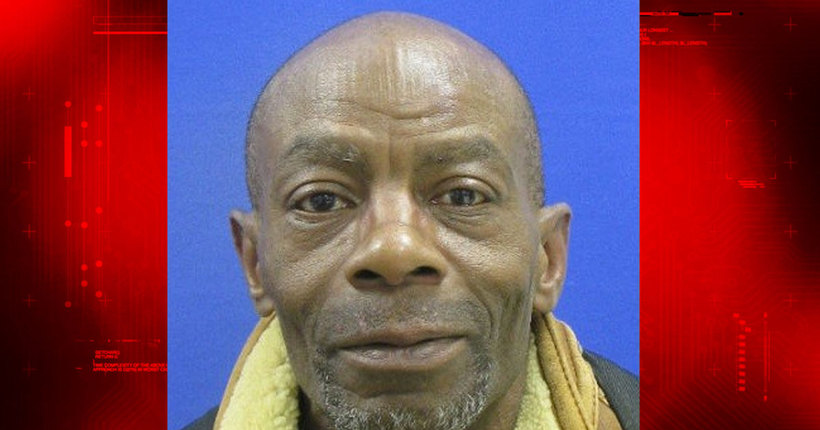 Baltimore's 'Public Enemy No. 1' arrested in vacant dwelling near scene of fatal fire