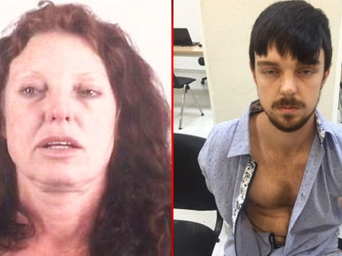 'Affluenza' mom to be extradited from L.A. to Texas