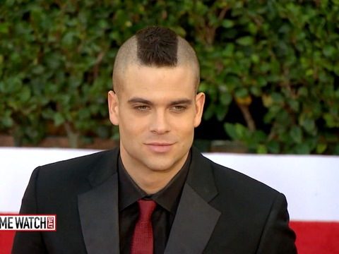 'Glee' actor Mark Salling child-porn investigation update
