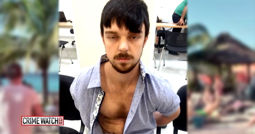 'Affluenza Teen' Ethan Couch to be released from jail in 2 weeks