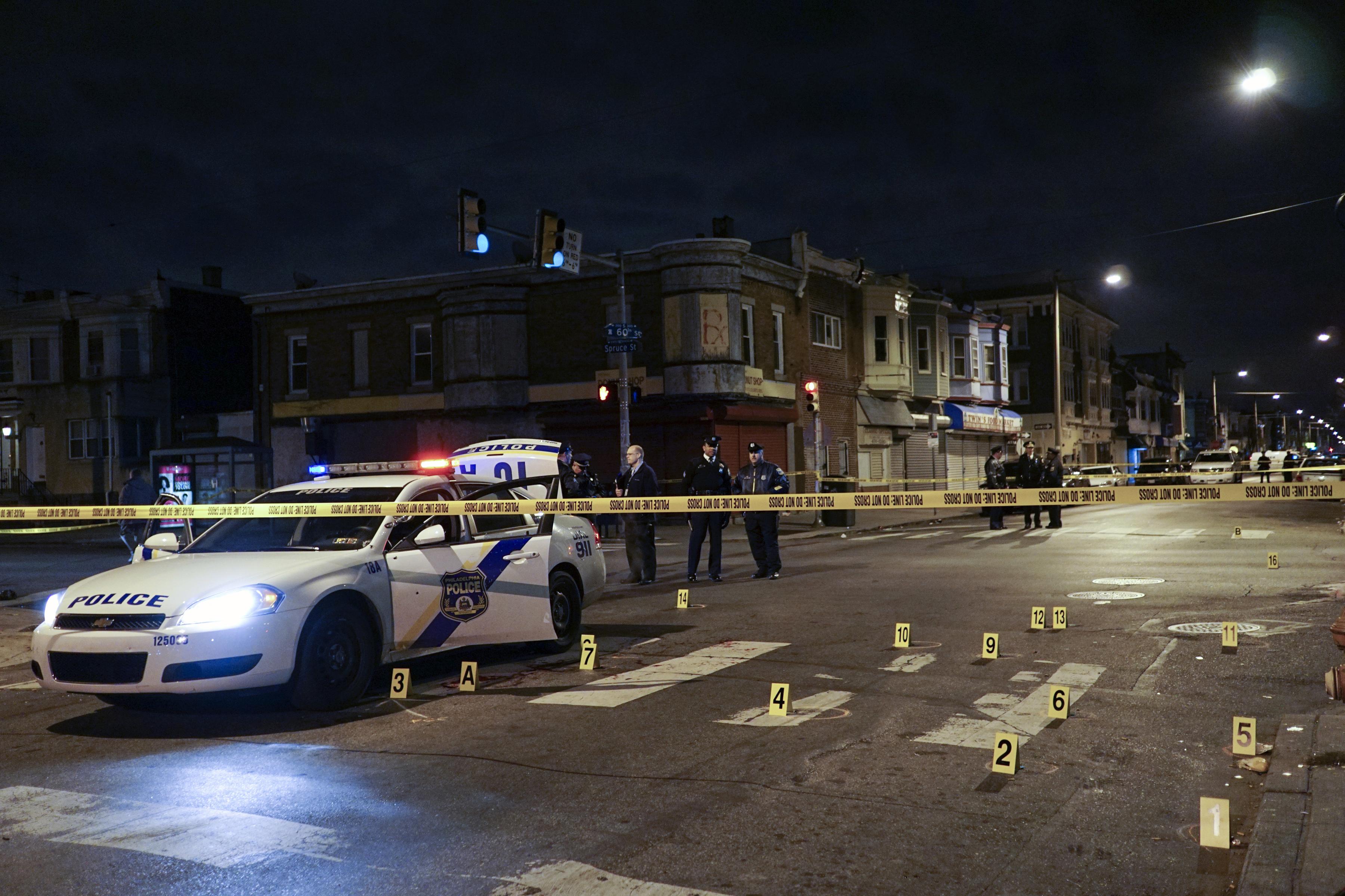 philadelphia-police-shooting
