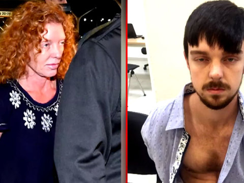 'Affluenza' update: How the Couches were caught in Mexico