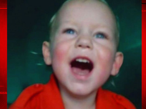 Sheriff believes Lonzie Barton's remains found in woods