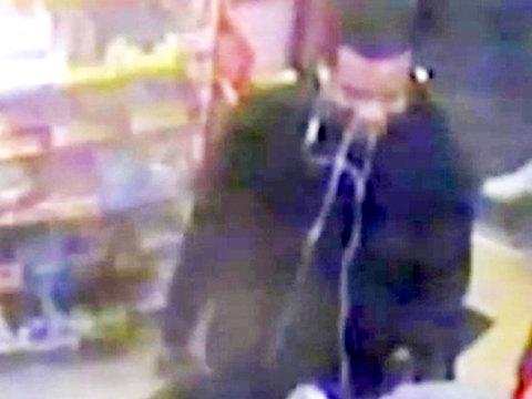Parents turn in teens suspected in Brooklyn gang rape