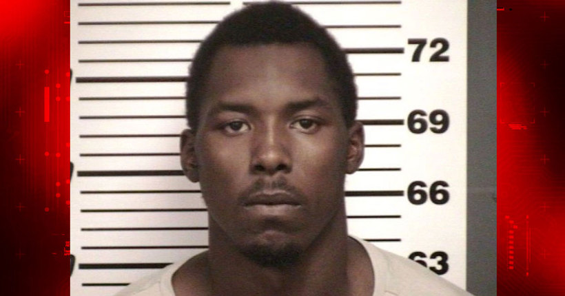 Suspect arrested in murder of 3-year-old Cleveland boy