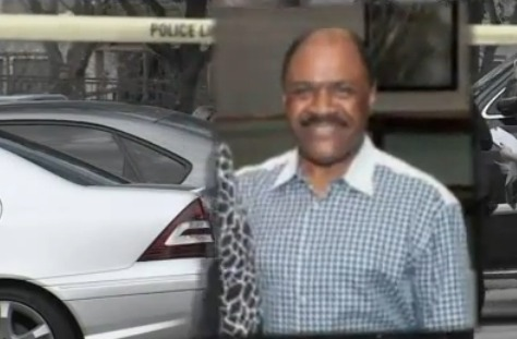 Beloved Houston restaurant owner shot and killed