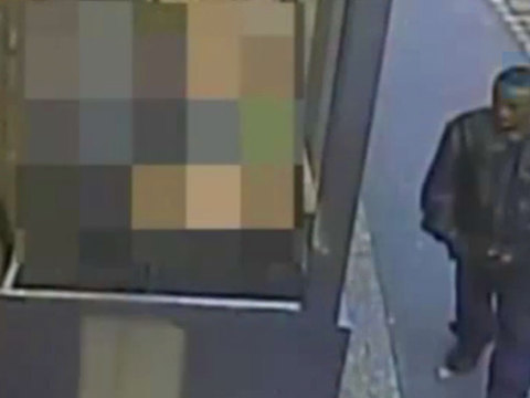 Predators targeting young girls in Brooklyn, Manhattan
