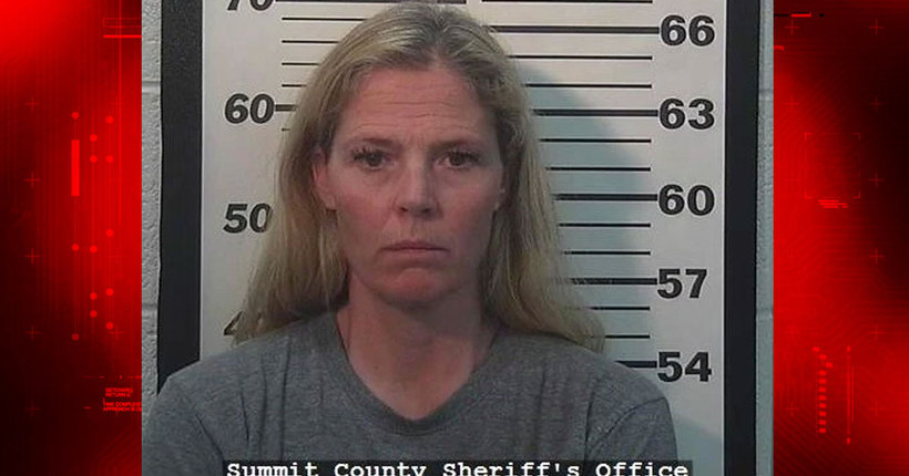 Olympic skier Picabo Street arrested for pushing dad downstairs, locking him in basement