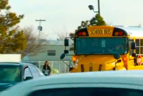 Wrestling coach fires, students suspended after 'disturbing' incident on school bus