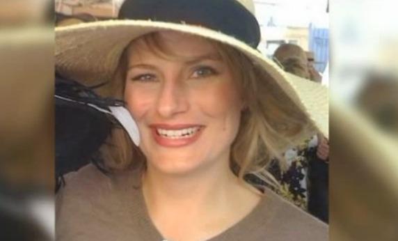 Belize police questioning suspect in murder of Chicago journalist