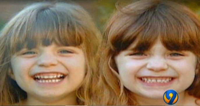 10 years later, man pens letter on murder of twin daughters