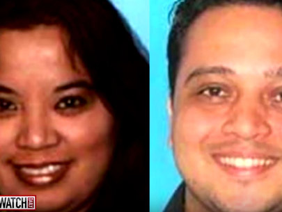 Couple on the run following federal fraud convictions in Hawaii