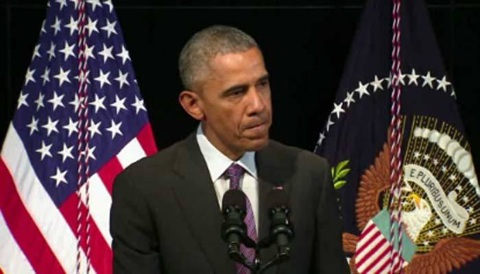 President Obama moves to ban solitary confinement for juveniles