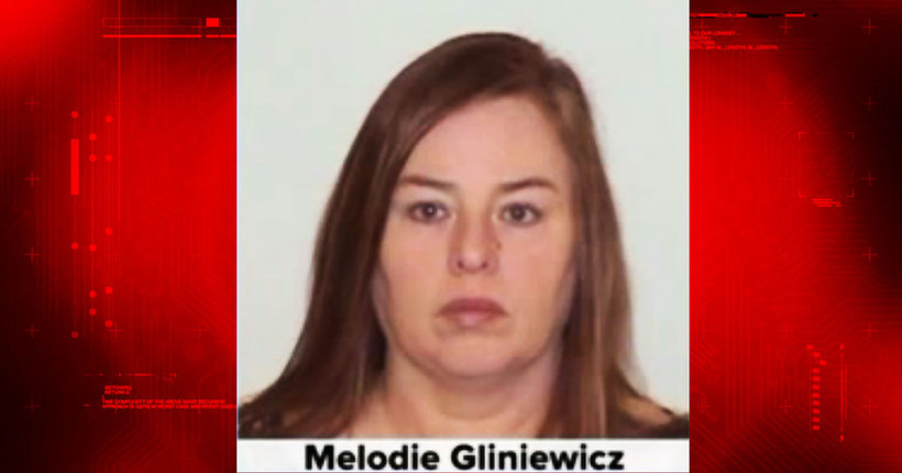 Widow of Fox Lake Police Lt. Joe Gliniewicz free on bond after indicted