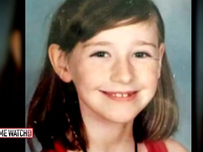Man accused of rape, murder of 8-year-old pleads not guilty
