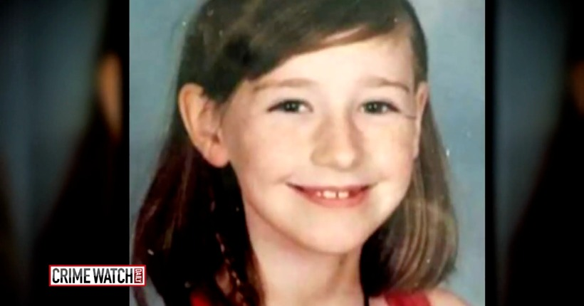 Man accused of 2015 rape, murder of 8-year-old Maddy Middleton pleads not guilty
