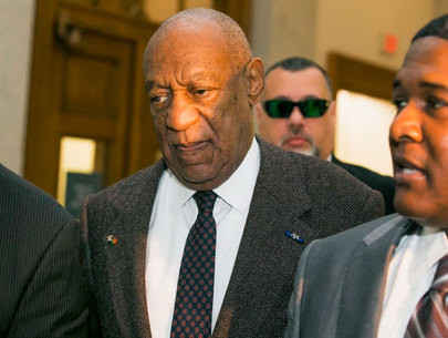 Bill Cosby says in new interview racism could be a factor behind sex scandal