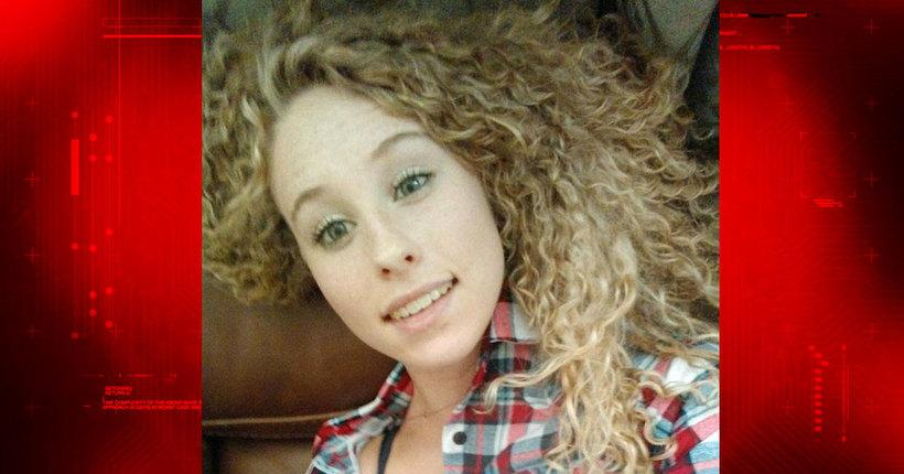 Mother of missing Ocoee teen pleads for safe return